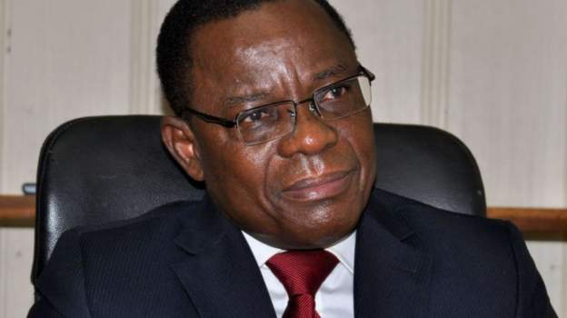 """Cameroon's Gov't in Court for Placing Opposition Leader under """"HouseArrest"""""""