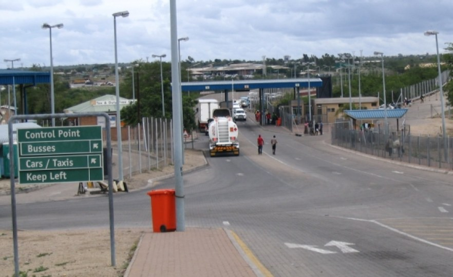 Zimbabwe: Travellers Go for Illegal Border Entry Points to Elude Covid-19Charges