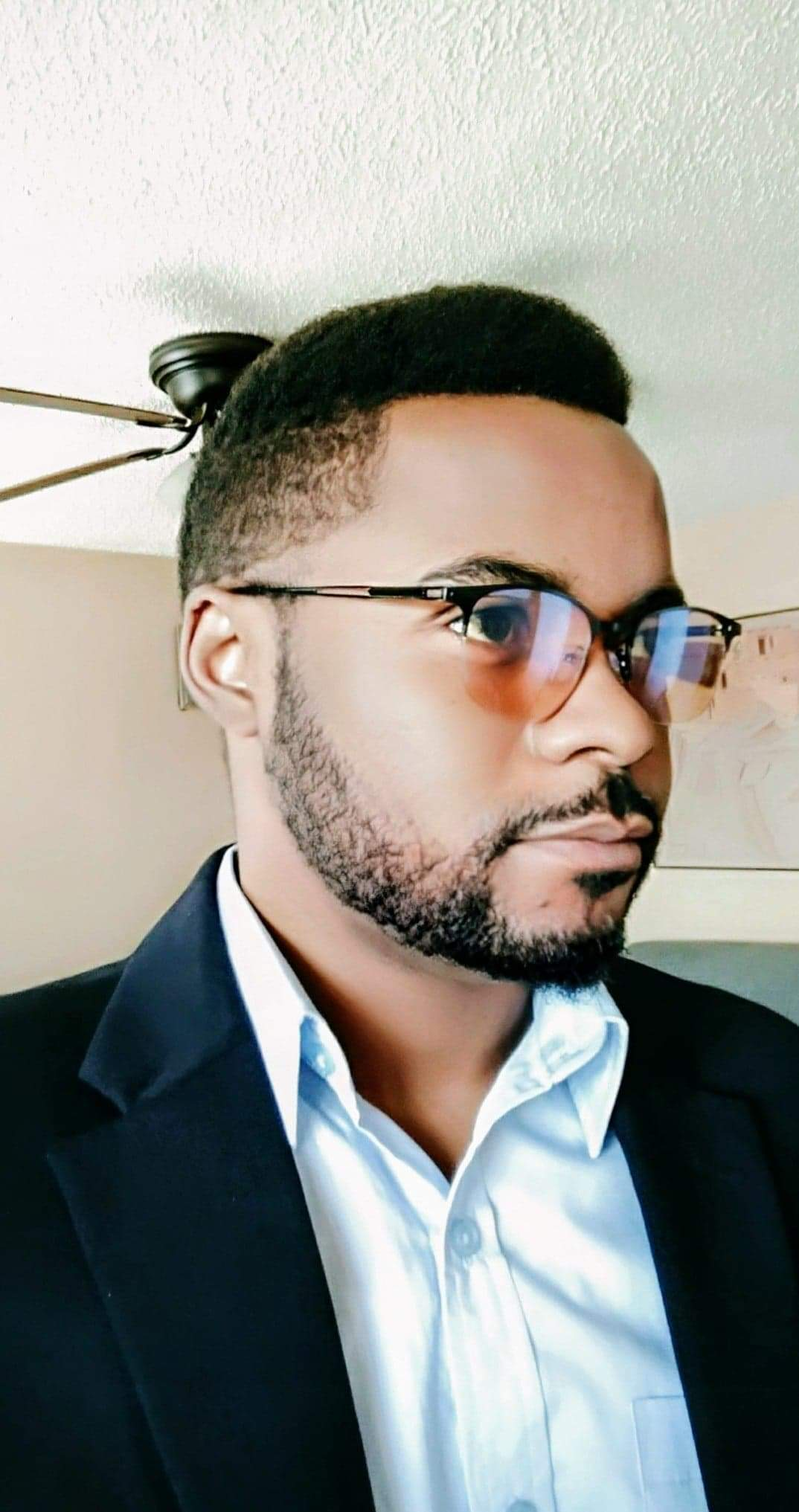 US-based Cameroonian Empowers Communities of Colour with LatestInnovation