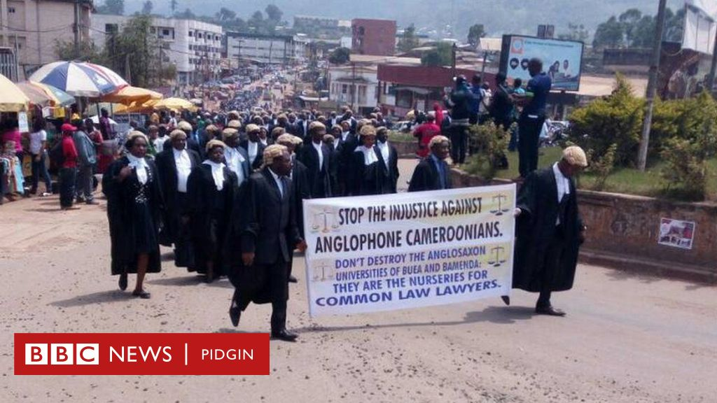 Common+Law+Lawyer+s+protest+against+marginalisation