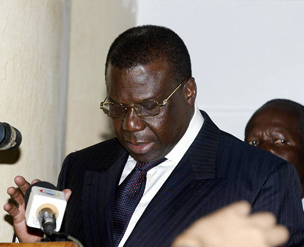 Guinea Bissau: Govt to Transfer Remains of Former President to NewGrave