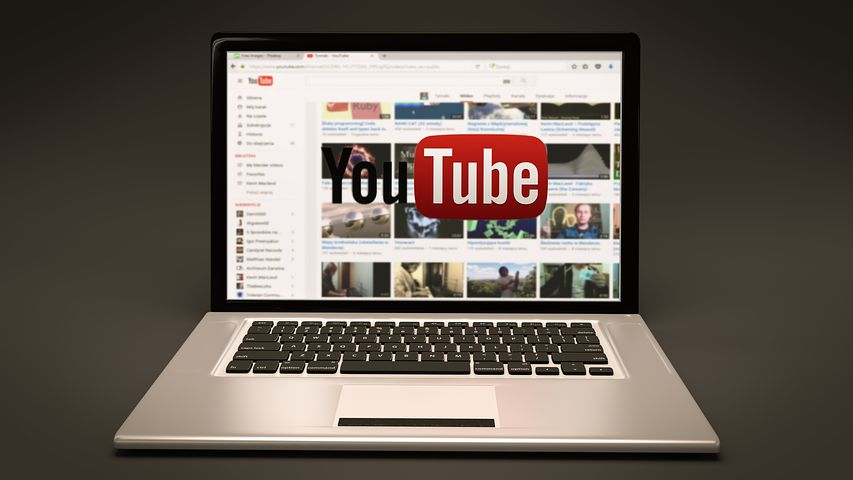 Nigeria: YouTube Adds Nigeria to U.S.$100 Million Black VoicesFund